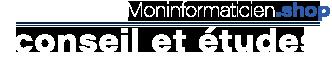 Logo anim Mon DSI 2.0